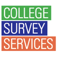 College Survey Services